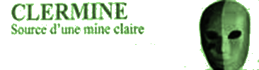 Clermine