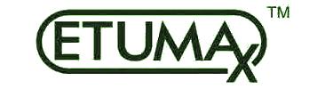 Etumax