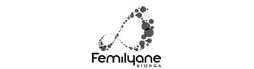 Femilyane