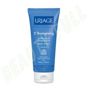 1er-Shampooing