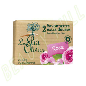 2-Savonnettes-extra-douces-Rose