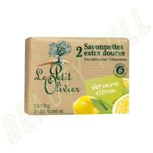 2-Savonnettes-extra-douces-Verveine-Citron
