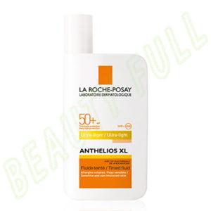 Anthelios-XL-Fluide-Ultra-Léger-Teinté-SPF-50+-