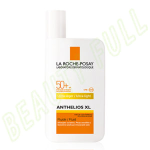 Anthelios-XL-FluideULTRA-LEGER-SPF-50+