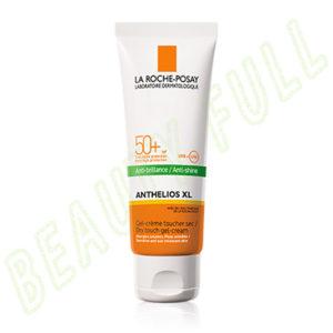 Anthelios-XL-Gel-crème-toucher-sec-SPF-50+