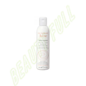 AntirougeursDermoNettoyantN300Ml