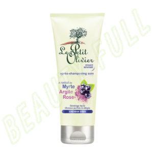près-shampooing-soin-à-l'extrait-de-Myrte-Argile-Rose---Cheveux-Gras---200-ml