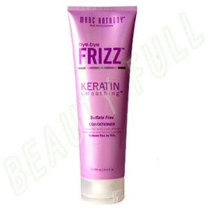 Apres-Shampooing---Kératine-Lissage-sans-Sulfate-