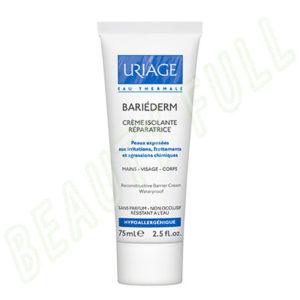 BARIÉDERM-Crème