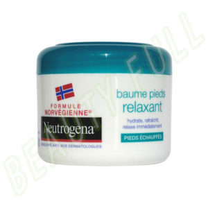 Baume-Pieds-relaxant-