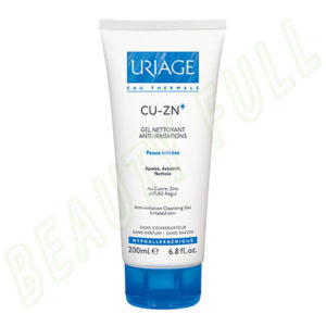 CU-ZN+-Gel-Nettoyant-Anti-Irritations