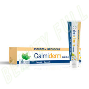 Calmiderm-–-Crème