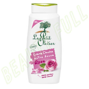 Crème-douche-extra-douce---Rose---500-ml