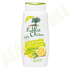 Crème-douche-extra-douce---Verveine-citron---500-ml
