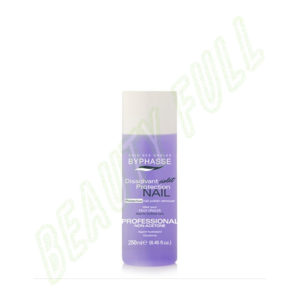 DissolvantProfessional250ml