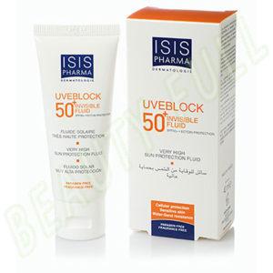 FLUIDE-INVISIBLE-de-UVEBLOCK®-Très-haute-soleil-liquide-de-protection-SPF-50+-
