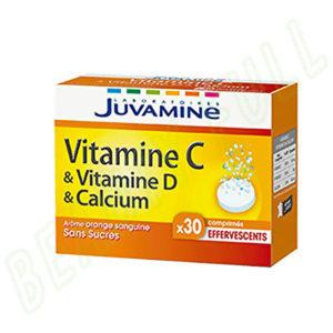 Fizz-Vitamine-C-&-Vitamine-D-&-Calcium