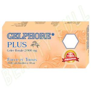GELPHORE-PLUS-2000-