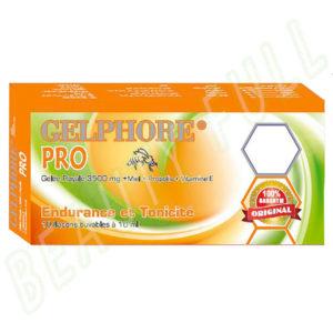 GELPHORE-PRO-