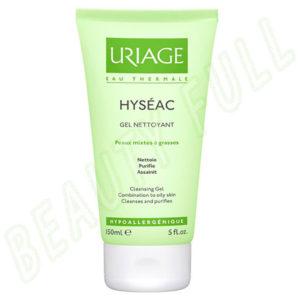 HYSÉAC-Gel-Nettoyant300ml