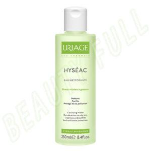 Hyséac-eau-nettoyante