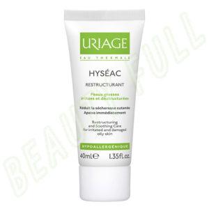Hyséac-restructurant--peaux-grasses-irritées