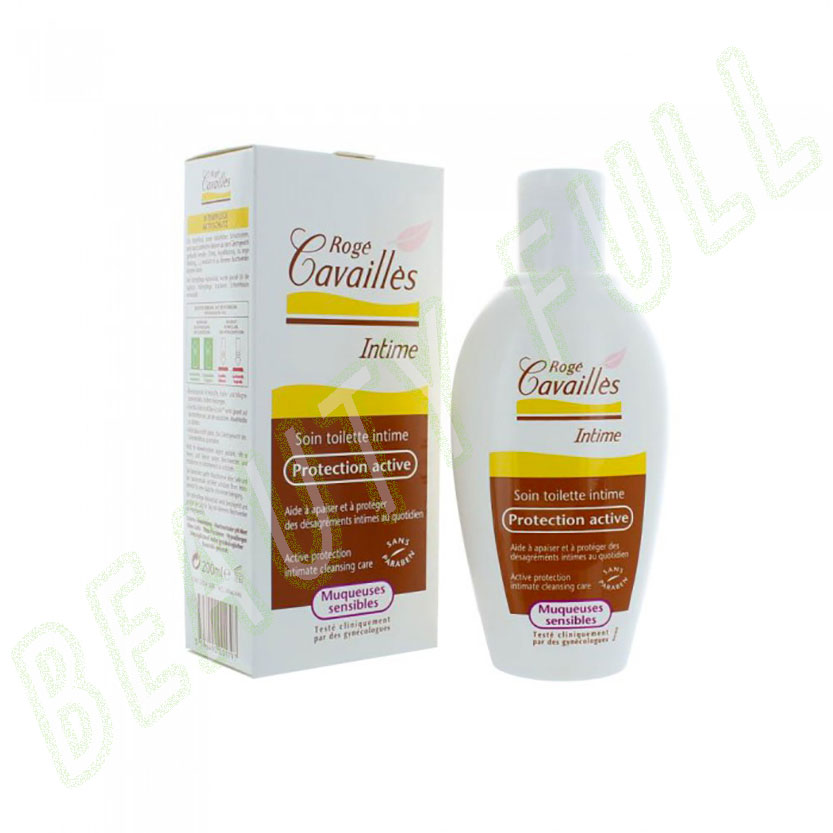 INTIME-PROTECTION-ACTIVE-200ML-