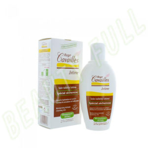INTIME-SPECIAL-SECHERESSE-200ML