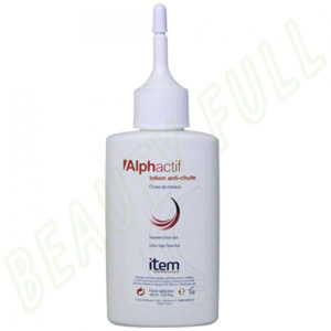 ITEM-ALPHACTIF-LOTION-ANTI-CHUTE