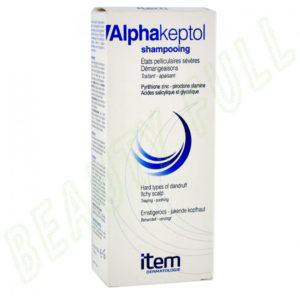 ITEM-ALPHAKEPTOL-SHAMPOOING-APAISANT