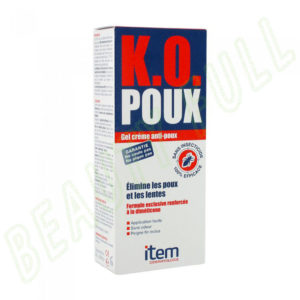 ITEM-K.O.-POUX-GEL-CREME-ANTI-POUX-