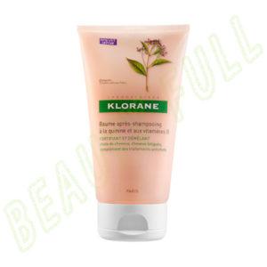 KLORANE-Cheveux-Baume-après-shampooing-à-la-quinine
