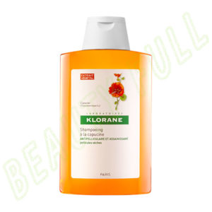 KLORANE-Cheveux-Shampooing-antipelliculaire