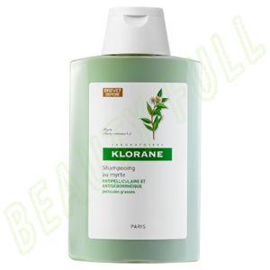 KLORANE-Cheveux-shampooing-traitant-antipelliculaire