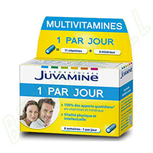 Multivitamines-1-par-jour