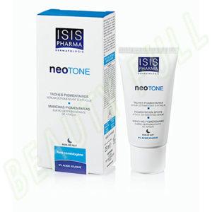 NEOTONE®-sérum-dépigmentant-d'attaque-