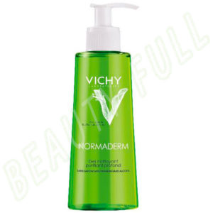 NORMADERM-GEL-NETTOYANT-PURIFIANT