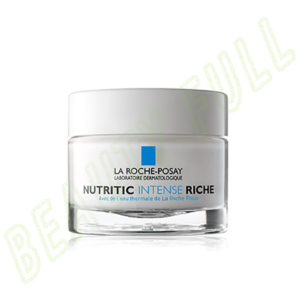 Nutritic-Intense-Riche