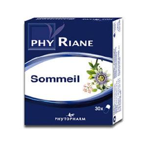 PHYRIANE-–-Gellules