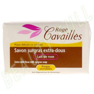 SAVON-SURGRAS-EXTRA-DOUX-LAIT-DE-ROSE-150G