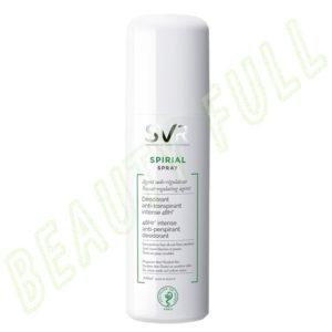 SPIRIAL-Déodorant-Anti-transpirant-spray