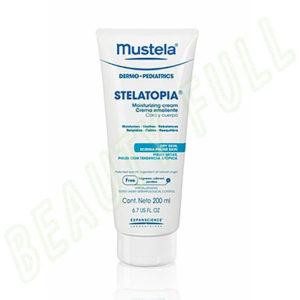 STELATOPIA-Crème-Emolliente