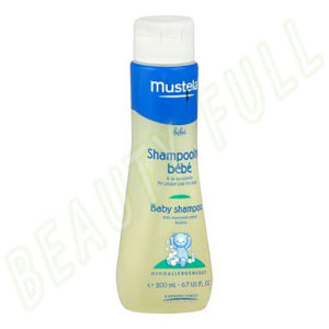 Shampooing-Doux