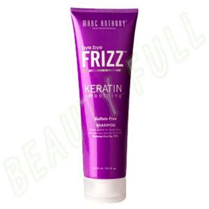 Shampooing---Kératine-Lissage-sans-Sulfate-