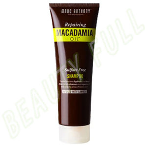 Shampooing-Réparatieur-Huile-de-Macadamia--sans-Sulfate-