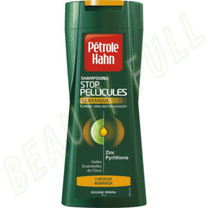 Shampooing-Stop-Pellicules-Cheveux-Normaux---250ml