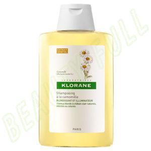 Shampooing-reflets-nuance-dorée-