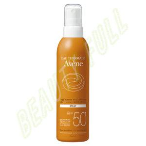 SpraySpf50