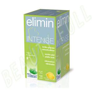 Tilman-–-Tisane-Elimin-Intense