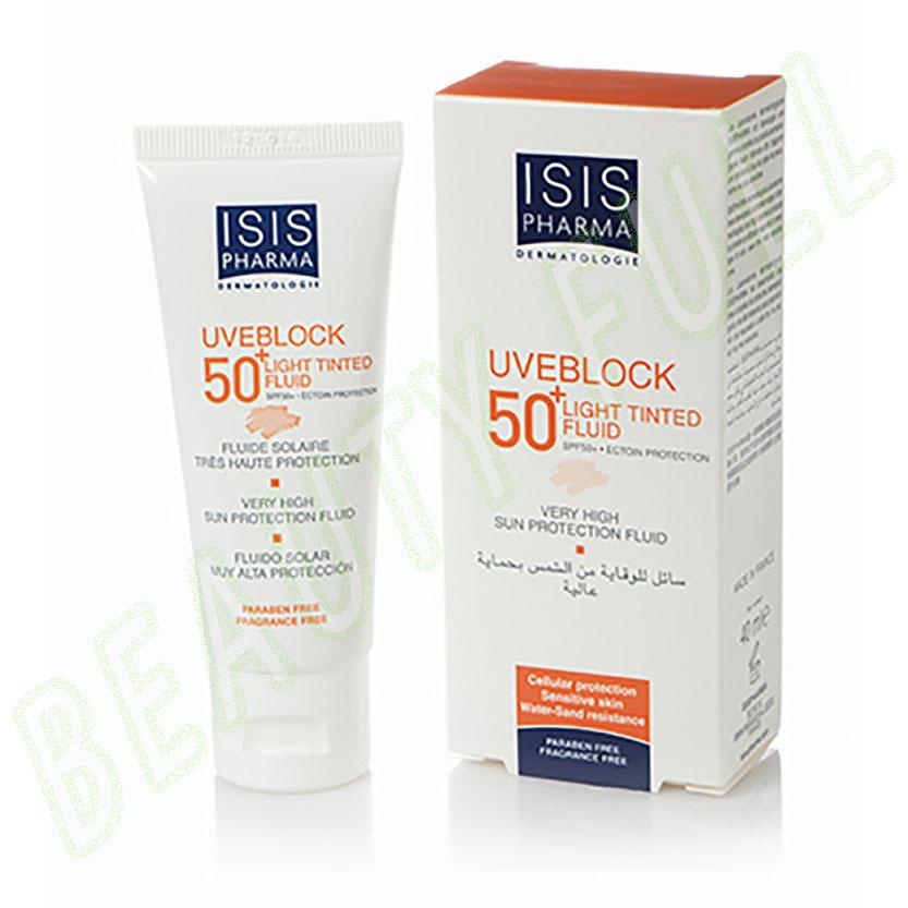 Très-haute-soleil-liquide-de-protection-SPF-50+-